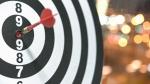 SMART – czyli jak skutecznie formułować swoje cele